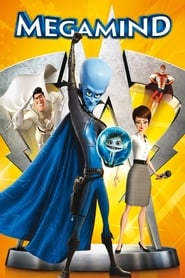 image for movie Megamind (2010)