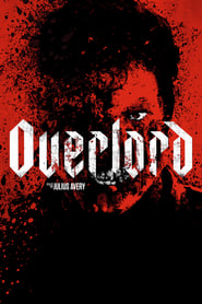 Overlord streaming vf