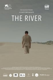 The River streaming vf