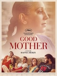 Good Mother (2021)
