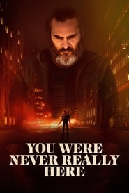 image for You Were Never Really Here (2017)