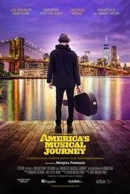 America's Musical Journey streaming vf