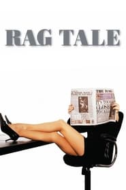 image for movie Rag Tale (2005)