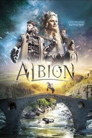 Albion streaming vf