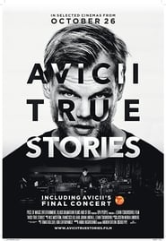 Avicii true Stories Full online
