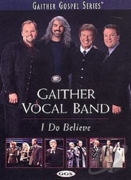 I Do Believe (2002)