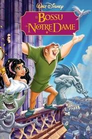 Le Bossu de Notre-Dame streaming vf