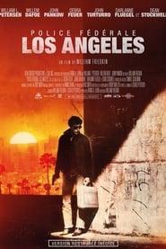 Police Fédérale - Los Angeles streaming vf