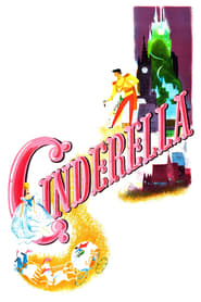 Cinderella streaming vf