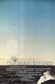 The Ganja Express (1978)