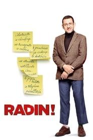 Radin! streaming vf