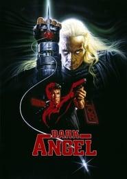 Dark Angel streaming vf