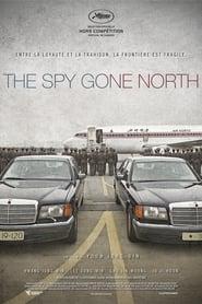 The Spy Gone North streaming vf