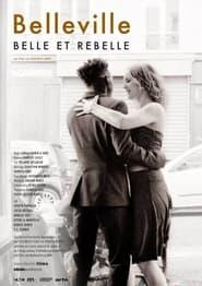 Belleville, belle et rebelle (2021)