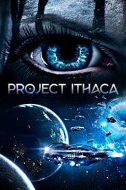 Project Ithaca streaming vf