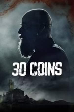 30 Coins Full online