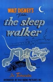 The Sleepwalker (1942)