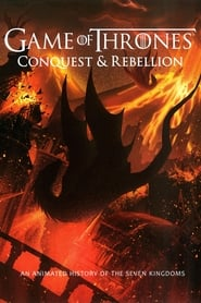 Game of Thrones: Conquest & Rebellion streaming vf