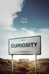Welcome to Curiosity streaming vf