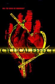 Cyclical Effect (2012)