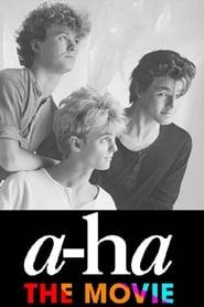 a-ha - The Movie (2020)