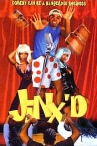 Jinx'd streaming vf