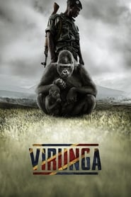 image for movie Virunga (2014)