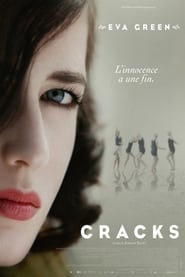 Cracks streaming vf
