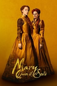 image for Mary Queen of Scots (2018)