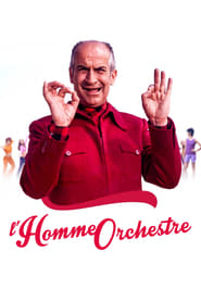 L'Homme orchestre streaming vf