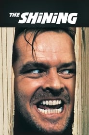 The Shining streaming vf