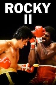 Rocky II streaming vf