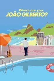 Where Are You, João Gilberto? streaming vf