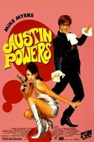 Austin Powers streaming vf