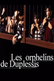 The Duplessis Orphans (1997)