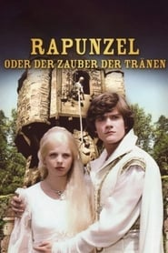 Rapunzel, or The Magic of Tears (1988)