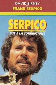 Serpico (1976)