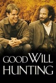 Good Will Hunting streaming vf