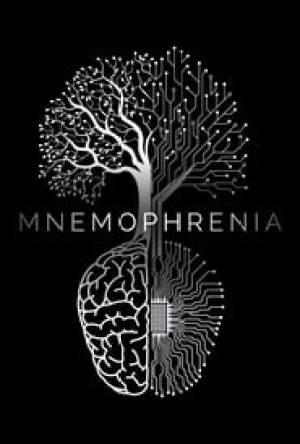 Mnemophrenia Legendado Online