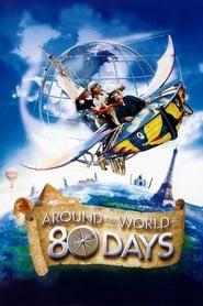 Around the World in 80 Days streaming vf
