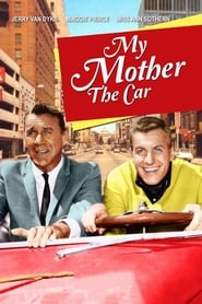 My Mother the Car (1965)