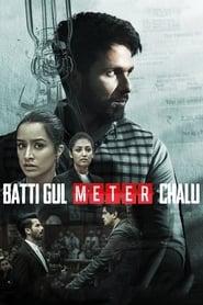 Batti Gul Meter Chalu streaming vf