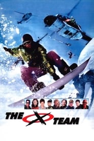 image for movie The Extreme Team (2003)