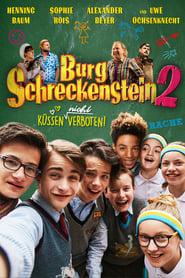 Burg Schreckenstein 2 (2017)
