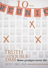 Truth or Double Dare streaming vf