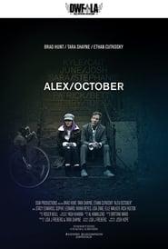 Alex/October streaming vf