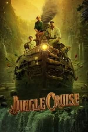 Jungle Cruise Full online