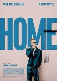 Home (2021)