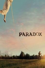 Paradox streaming vf