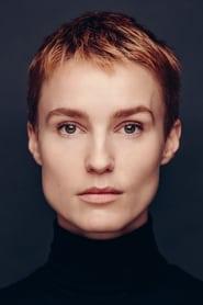 Amanda Collin